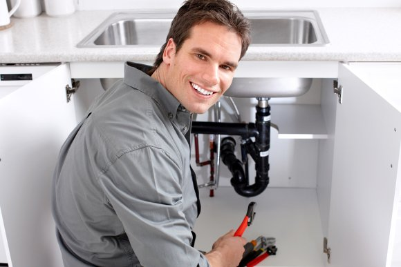 Licensed Plumber By Eagerton Plumbing